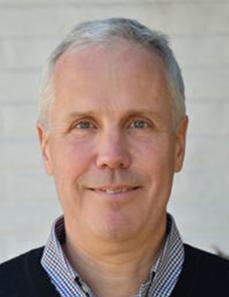 David Erlinge, MD, PhD